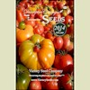 2014 Victory Seed Company Annual Catalog