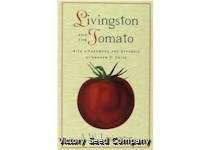 'Livingston and the Tomato Book' from the web at 'http://www.victoryseeds.com/assets/images/books/livingston-tomato_100.jpg'