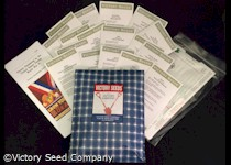 'Victory Garden Kit™' from the web at 'http://www.victoryseeds.com/assets/images/gifts/kit_victory-garden_100.jpg'