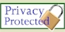 'We Protect Your Privacy!' from the web at 'http://www.victoryseeds.com/assets/images/privacy.jpg'