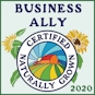 We go above and beyond to help support Certified Naturally Grown!