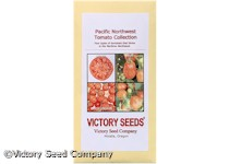 Pacific Northwest Tomato Collection<br><b>SOLD OUT - Please Check Back</b>