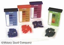 Rapitest Soil Test Kit<br><b>SOLD OUT - Please Check Back</b>
