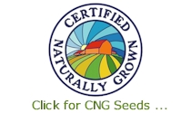 Click Here for More Info About Certified Naturally Grown