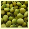 Blackeye Soybean