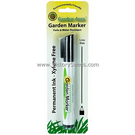 Garden Marking Pen